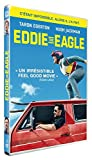 Eddie, The Eagle