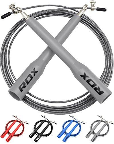 RDX - Comba de Velocidad Ajustable