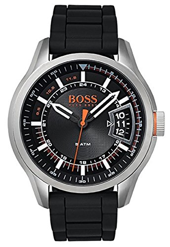 Hugo Boss Orange Mens Watch 1550048