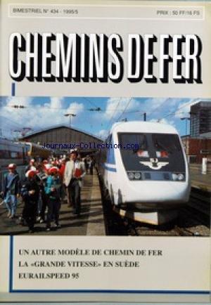 chemins-de-fer-no-434-du-01-01-1995-editorial-sur-les-voies-de-la-raison-par-bernard-porcher-dossier
