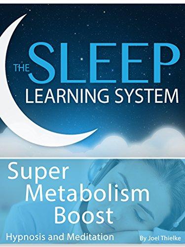 super-metabolism-boost-hypnosis-the-sleep-learning-system-ov