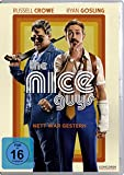 The Nice Guys kostenlos online stream