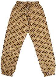 Veronica Pyjama with Rib for Women