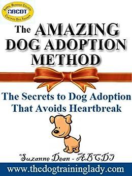 Dog Adoption Kl