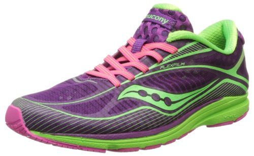 Saucony Women's Type A6 Running Shoe