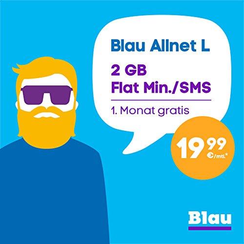 blau-allnet-l-sim-micro-sim-und-nano-sim-ohne-vertragslaufzeit-flat-min-sms-in-alle-dt-netze-2-gb-su