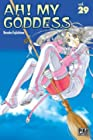 Ah ! My Goddess - Tome 29