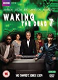 Waking The Dead - Series 7 [3 DVDs] [UK Import]