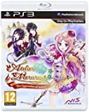 Cheapest Atelier Meruru: The Apprentice of Arland on PlayStation 3