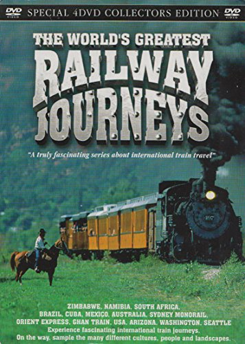 the-worlds-greatest-railway-journeys-zimbabwe-namibia-south-africa-and-brazil-dvd