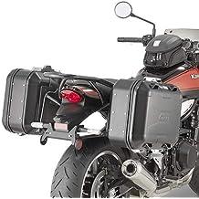 Chaqueta de Laterales givi pl4124 Kawasaki Z 900 ...