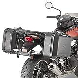 Givi PL4124 Kawasaki Z 900 RS (18)