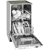 Suchergebnis Auf Amazon De Fur Geschirrspuler 45 Cm