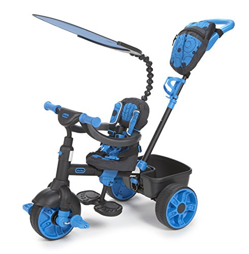 little-tikes-634338e4-tricycle-4-en-1-deluxe-neon-bleu-noir