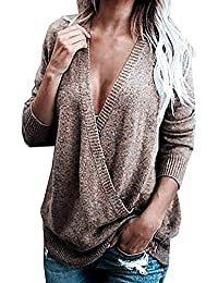 a1e2da403 Camiseta De Tirantes Manga Larga De Mujer De Blusas Bastante Mujer Blusas  De Flores Blusa Larga