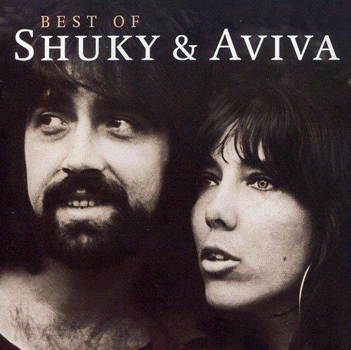 best-of-shuky-aviva