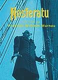 Murnau : Nosferatu