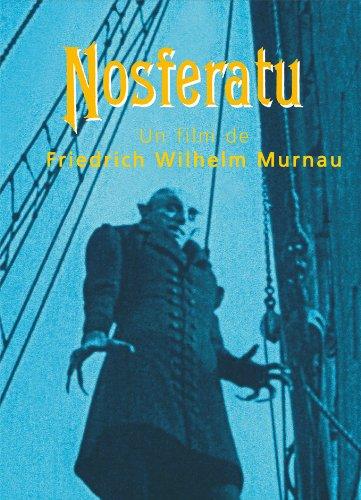 nosferatu-une-symphonie-de-lhorreur-francia-dvd