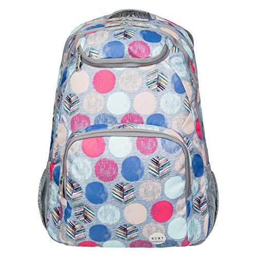 roxy-shadow-swell-womens-backpack-ax-leaf-dots-heritage-one-size