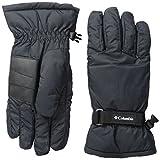 Columbia Y Core Glove, Black, X-Large