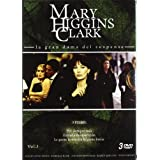 Pack Mary Higgins Clark