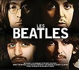 Les Beatles : Découvrez les swinging sixties des Fab Four avec des fac-similés de documents rares