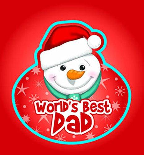 worlds-best-dad-personalised-christmas-flashing-badge