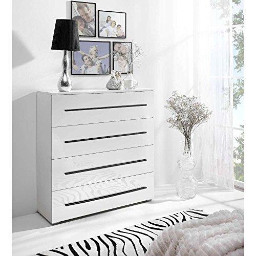 justhome-verona-4s-commode-hxlxp-100x100x41-cm-couleur-blanc-mat-blanc-laque-haute-brillance