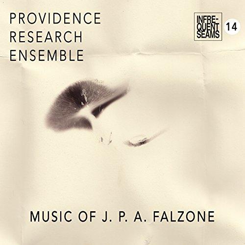 Music of J.P.a.Falzone