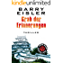 Grab der Erinnerungen (John Rain - herrenloser Samurai)