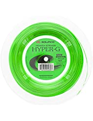 Solinco Hyper-G 200m 1,25 mm