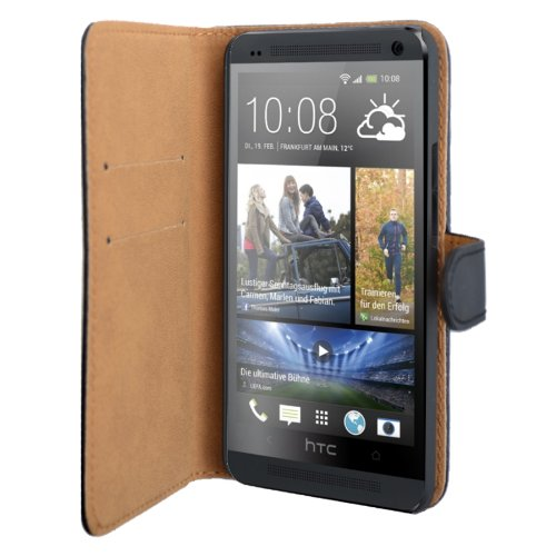 slabo-flip-case-cover-bookstyle-fur-htc-one-echt-leder-schwarz-black