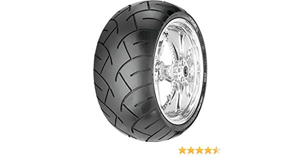 200//50ZR18 76W Metzeler ME880 Cruiser Street Motorcycle Tire