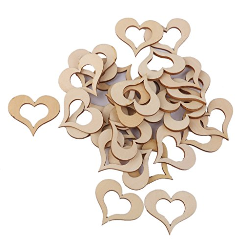 30pcs-adorno-forma-corazon-hueco-madera-artesania-bricolaje-40mm