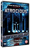 Atrocious [Edizione: Regno Unito] [Import anglais]