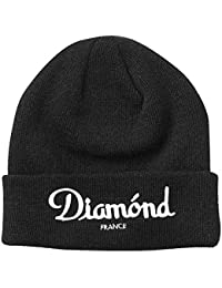 f90ac4236e2 Amazon.co.uk  Diamond Supply Co  Clothing