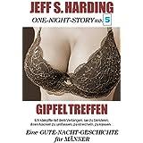 single kostenlos guter erotik film