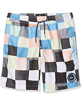 Quiksilver Resin Check 15