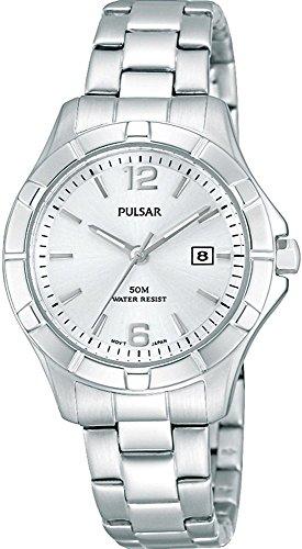 Womans watch PULSAR ACTIVE PH7381X1
