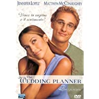 The Wedding Planner. Prima O Poi Mi Sposo