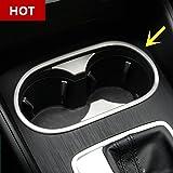 Best Las ceras de coches 3M - Interior agua copa soporte de coche Review