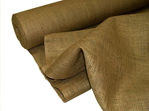 pandoras-upholstery-1-m-quality-hessian-fabric-craft-brown
