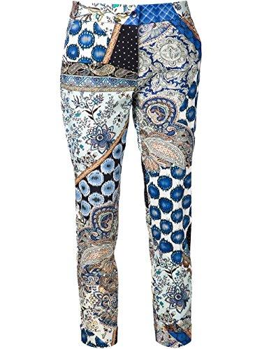etro-womens-186354056200-multicolor-cotton-pants