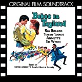 Babes in Toyland (Original Film Soundtrack)