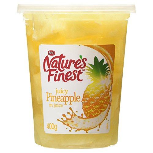 natures-finest-juicy-pineapple-in-juice-400g