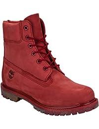 Timberland - Premium Boot - Mixte Junior