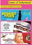 Bf on Pluto/Happyend/Ggt V Sex
