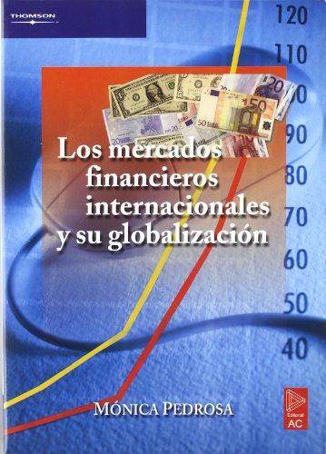 Los mercados financieros por F. Arnaldos