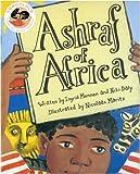 Ashraf of Africa