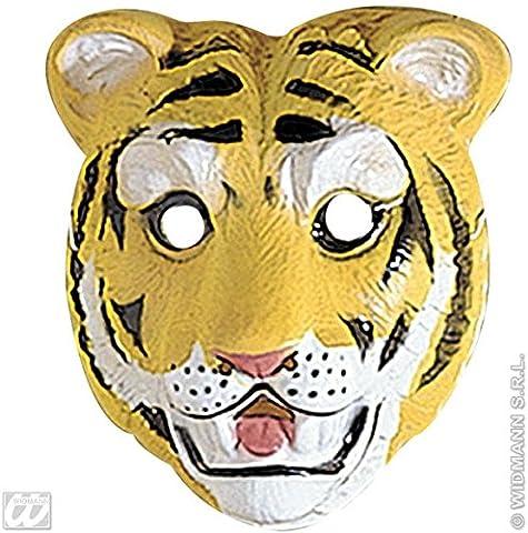 Costumes Pour Costume World Book Day - Animaux tigre masque pour les